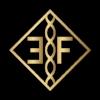 Evolved-Fitness-logo.jpg