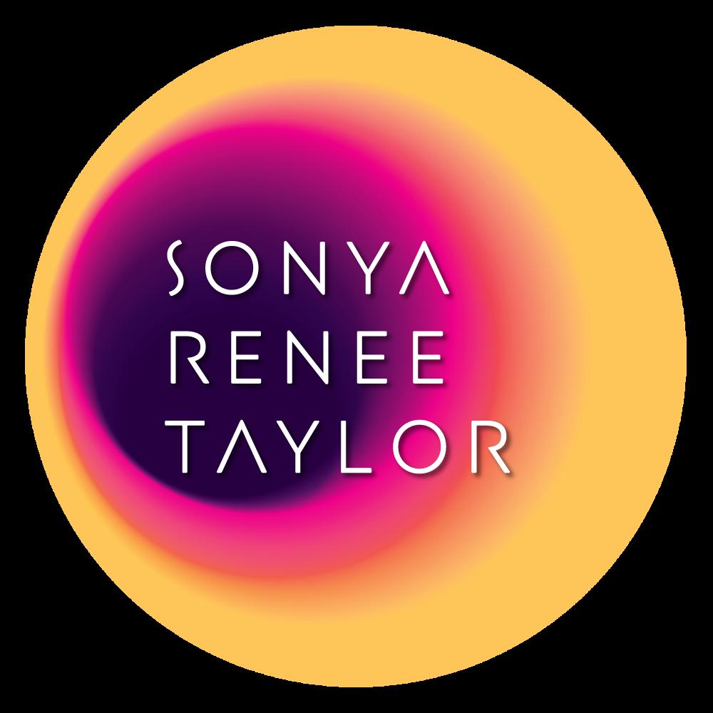 Writing & Poetry — Sonya Renee Taylor