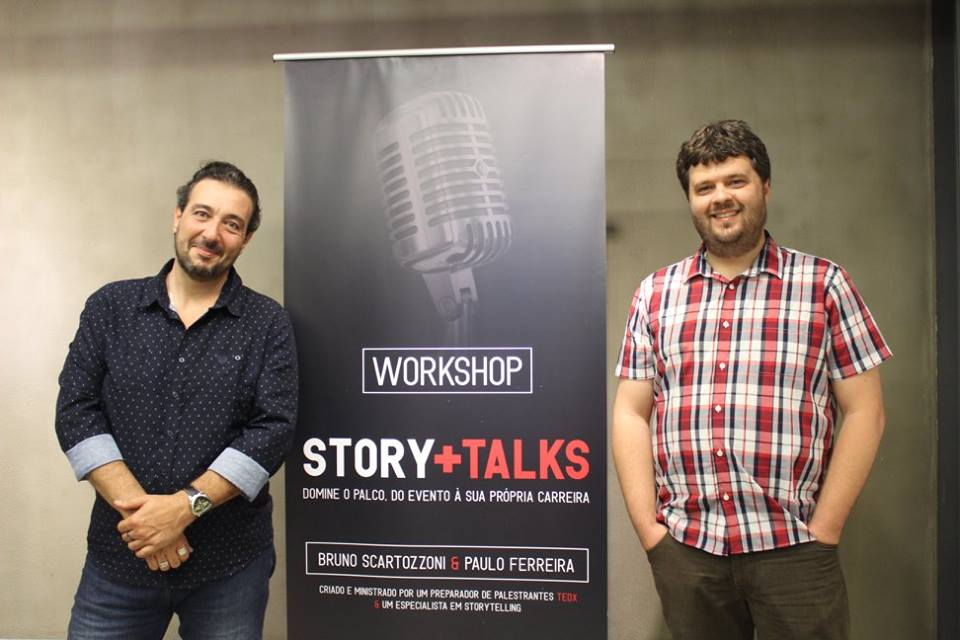 story talks - bruno e paulo.jpg
