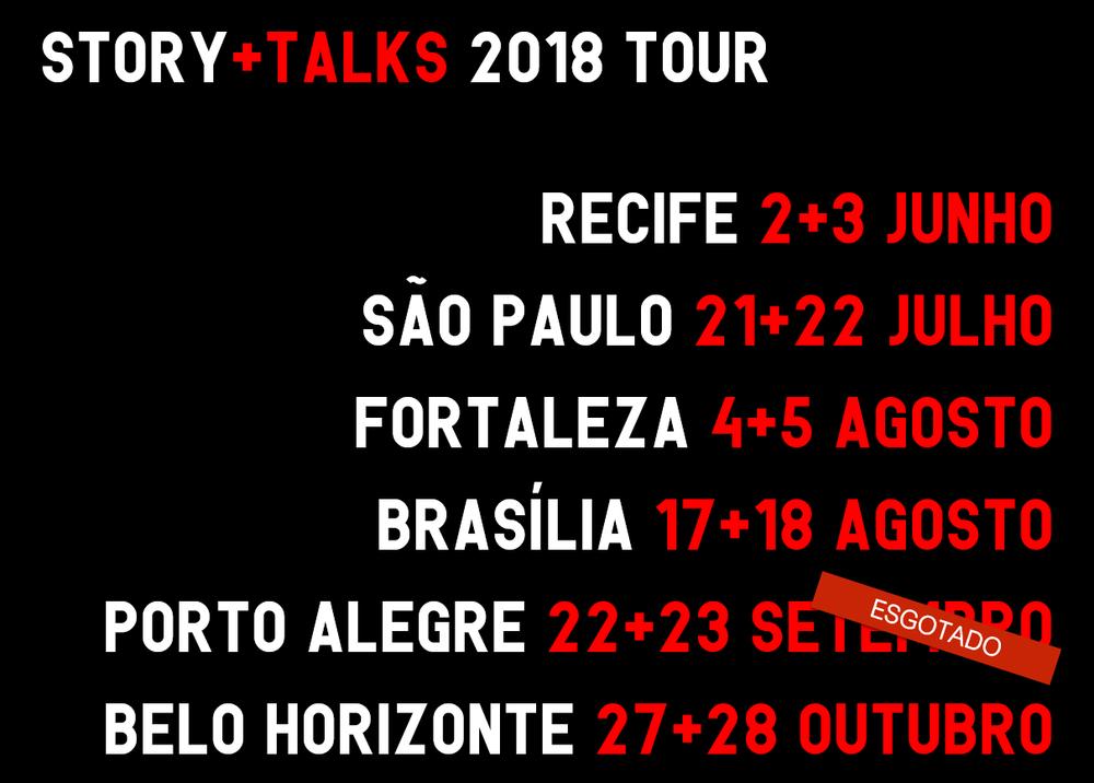 tour2018 v2.png