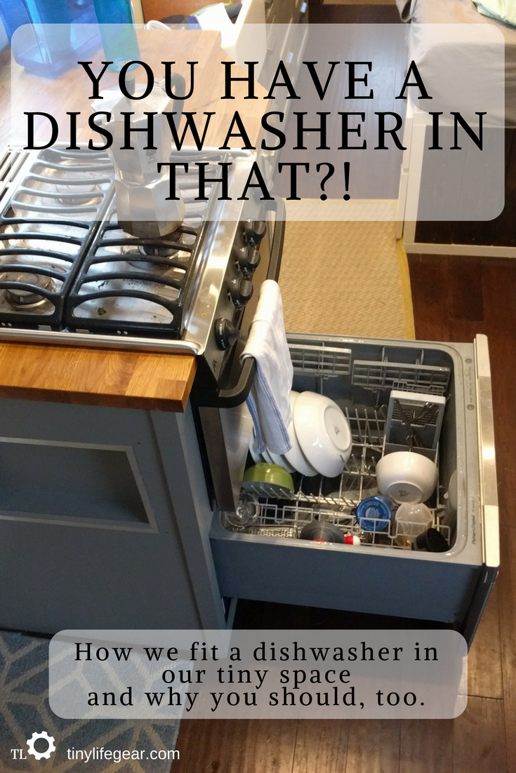 airstream-dishwasher.jpg