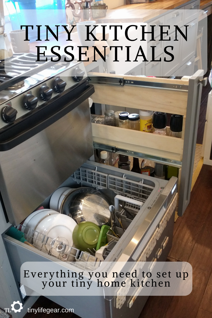 TLG - Tiny Kitchen Essentials.png