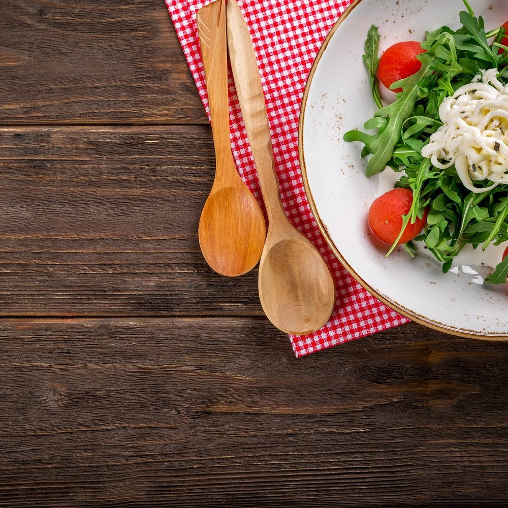 salad-2068220_1920.jpg
