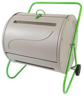 contemporary-compost-bins.jpg
