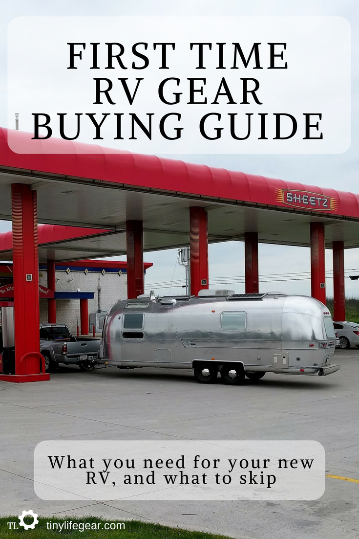 TLG - RV Gear Buying Guide.png