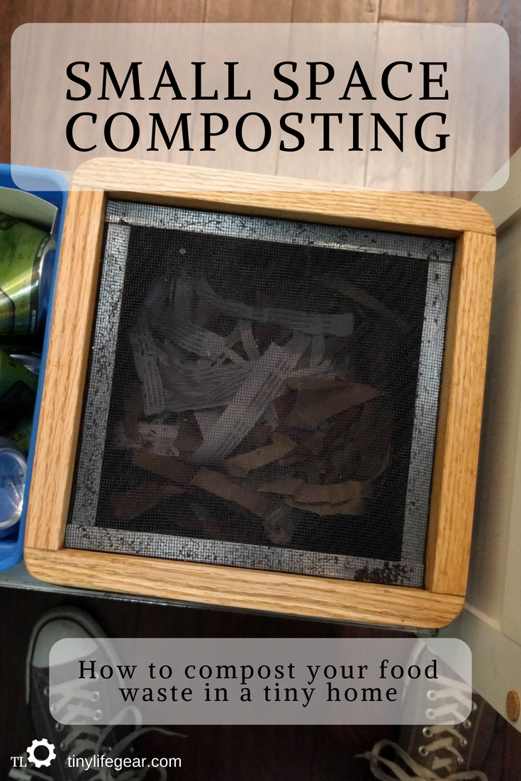 TLG - Small Space Composting.png