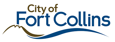 CoFC Logo.png