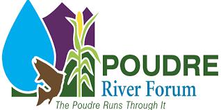 Poudre River Forum logo.png