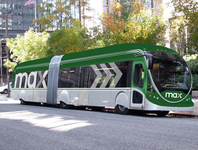 Transportation & Mobility