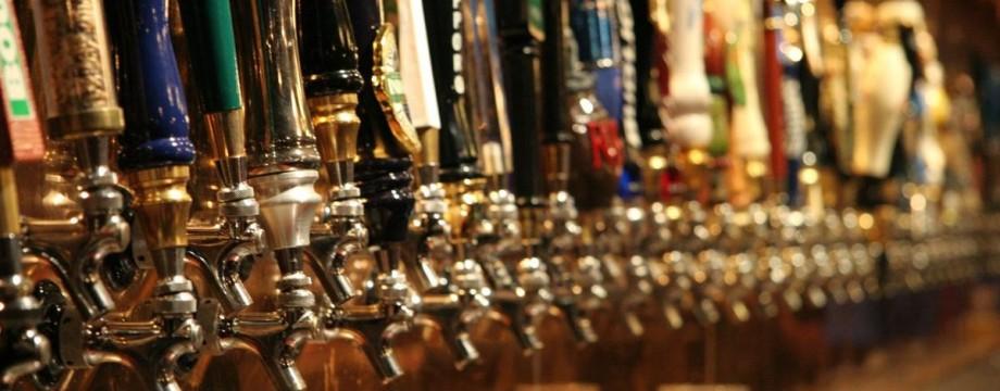 cropped-beer.jpg