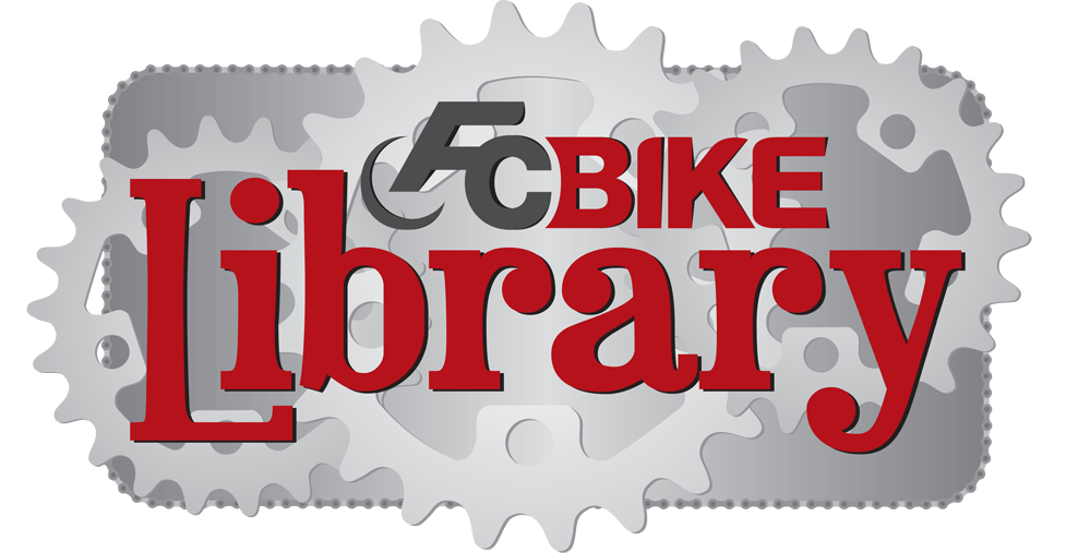 Bike Library logo 2.png