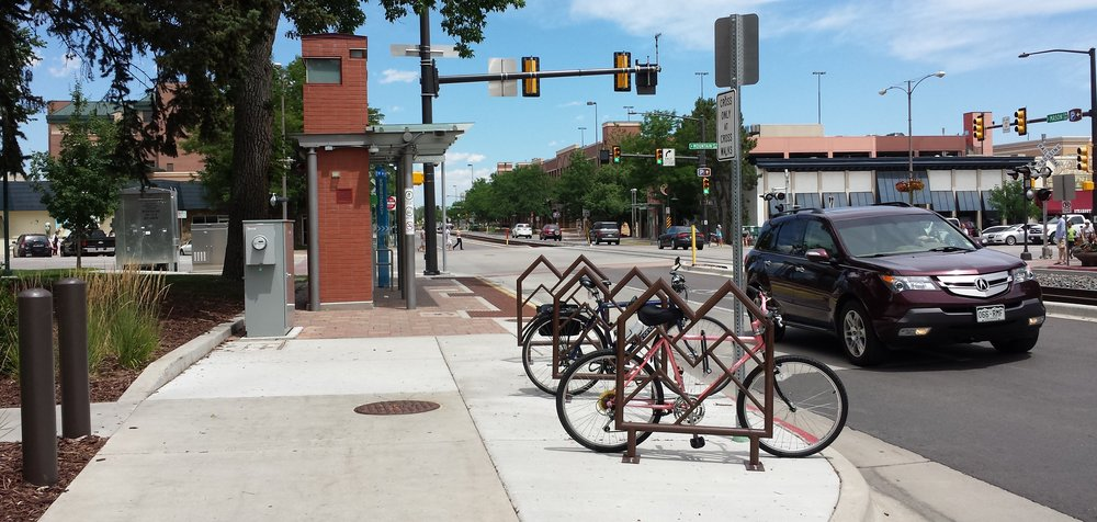 2014-07-21 MAX Bike racks resized.jpg