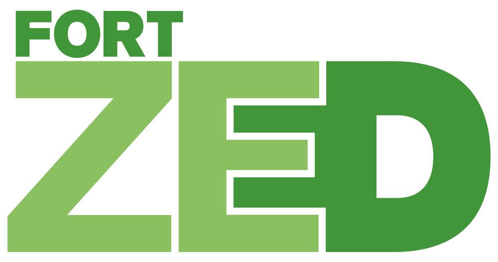 FortZED_logo.jpg