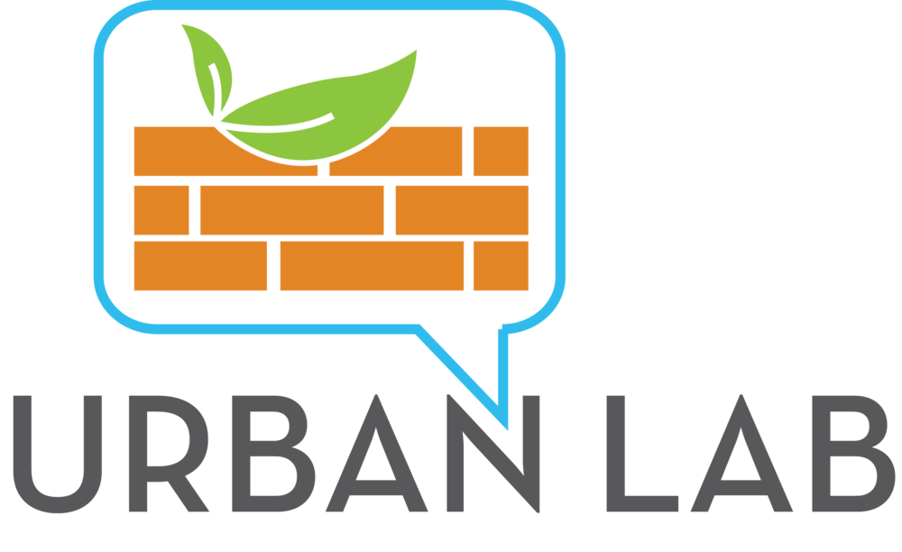 Urban-Lab.png