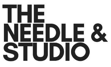 The Needle & Studio