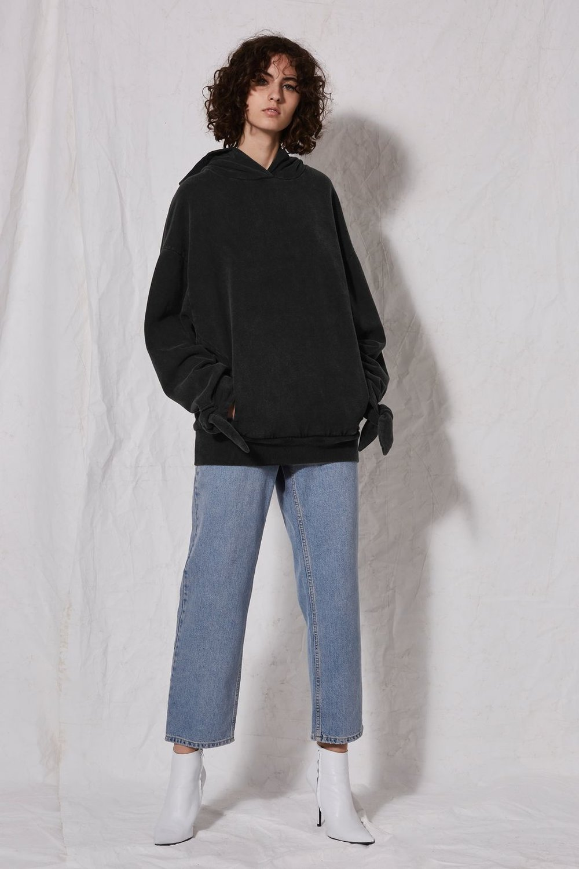 topshop hoodie by boutique.jpg
