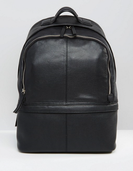 asos leather backpack.PNG