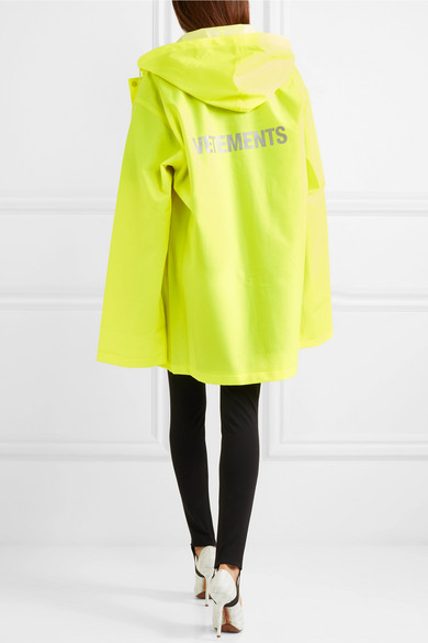 VETEMENTS $790