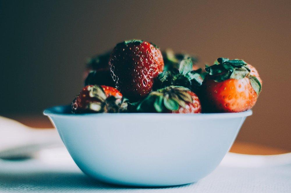 bowl-of-strawberries.jpg