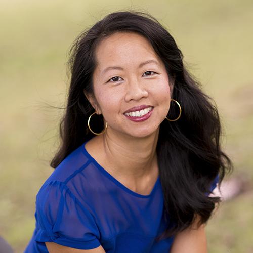 sm-Cindy Wu headshot.jpg