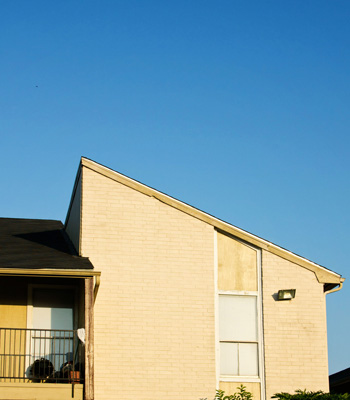 fondren-apt-demo-pic.jpg