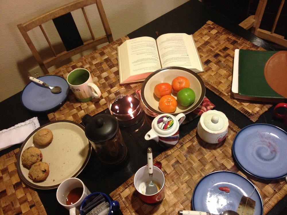 Morning_Prayer_remnants.jpg