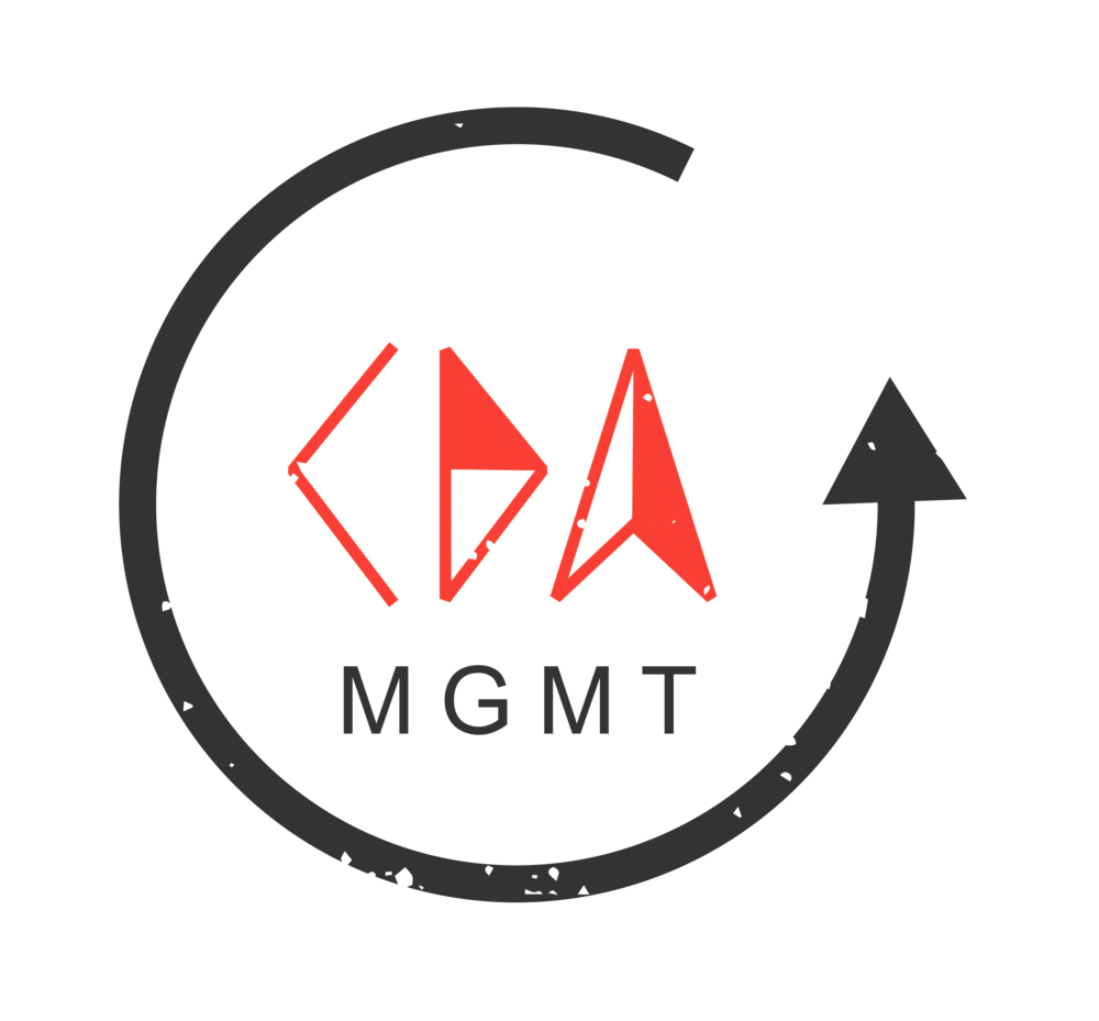 CDA-MGMT-Logo-Mark---Black.png