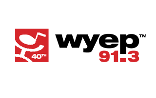 Interview on 91.3 WYEP Local 913