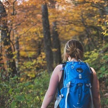 Hiking can be the perfect weekend activity to getaway from the big city. Here are some of our favorite parks for hiking in New York.   •Hither Hills State Park •Minnewaska State Park  •Fahnestock State Park •Taconic State Park   —————- Where do you go for a weekend getaway?  Let us know in the comments.