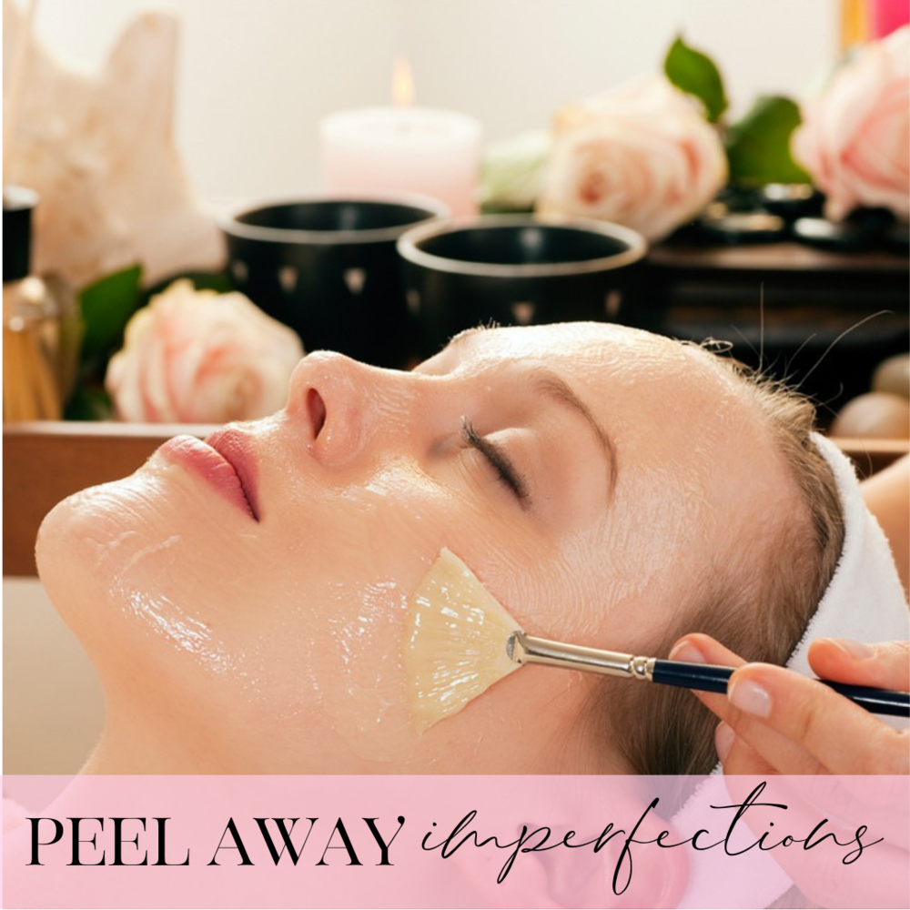 Peel away.png