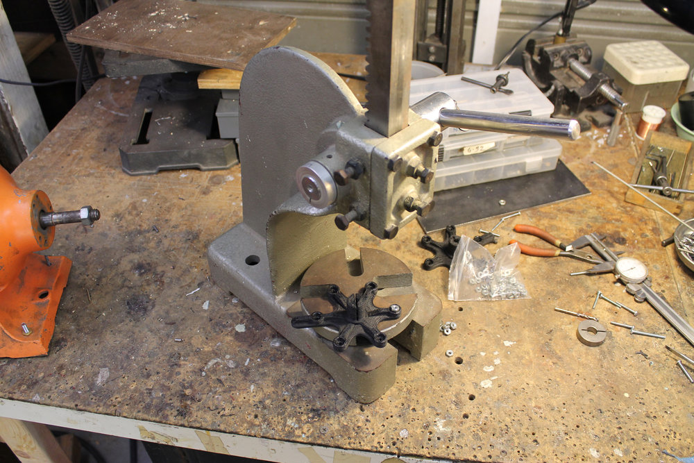 BNF53 LegStructure PressFitNuts.jpg