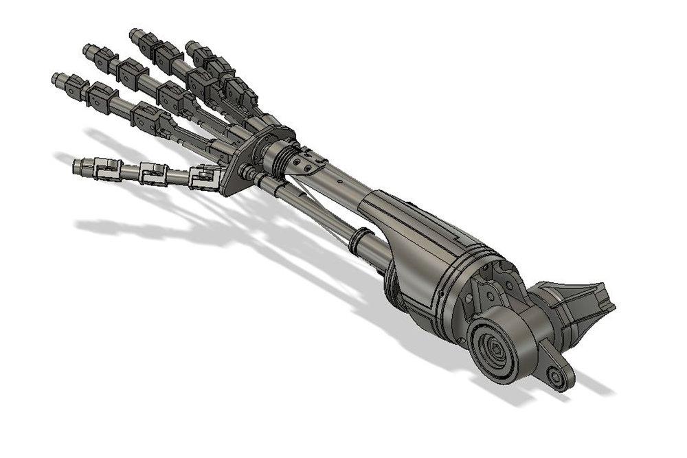 TerminatorArm.JPG