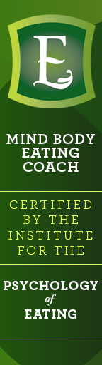 EPCC-Coach-Badge-cert-vertical-84x300.jpg