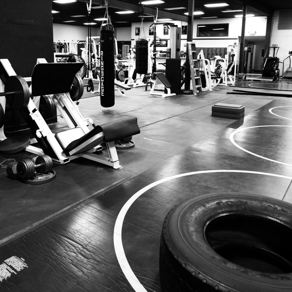 FitnessForLife1.jpg