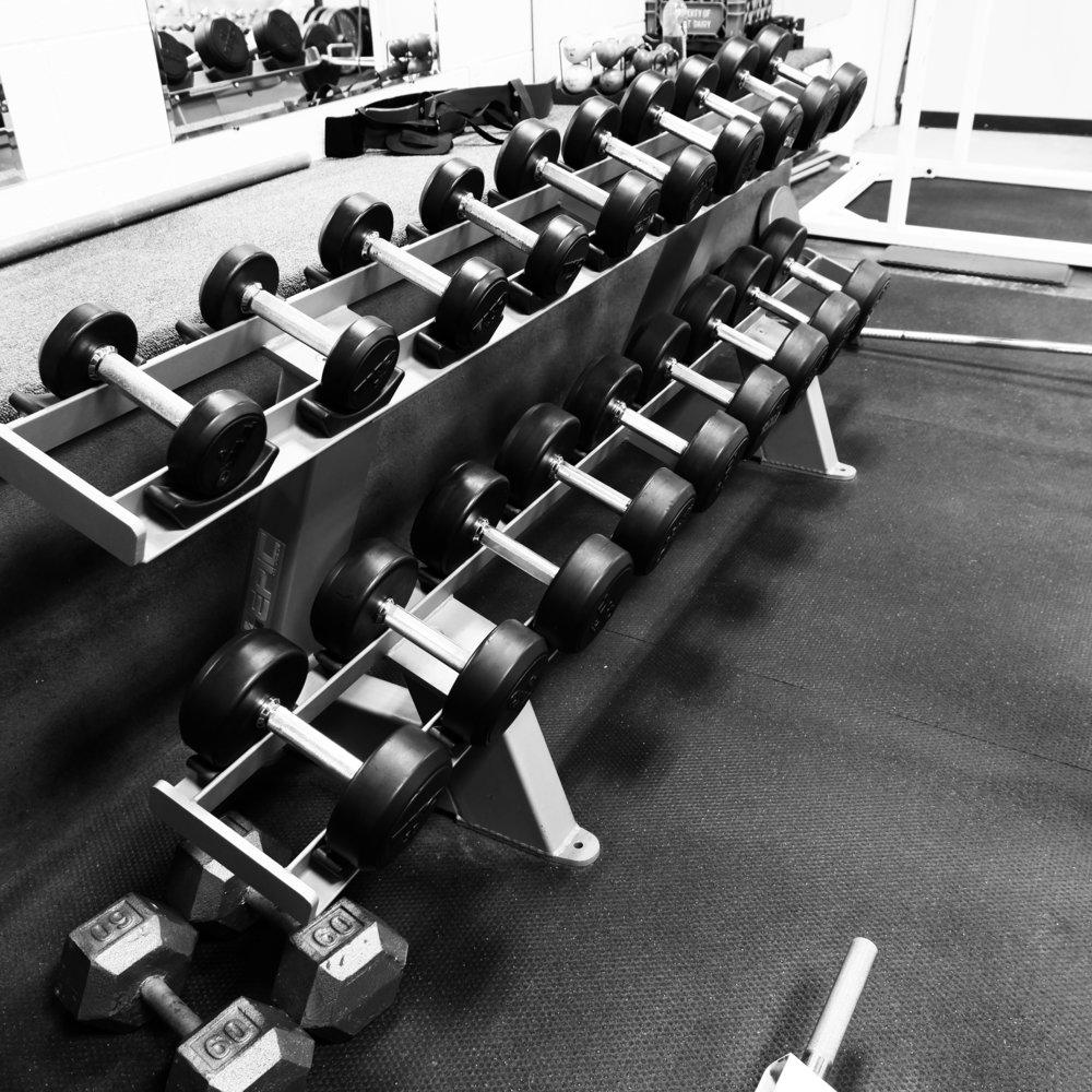 FitnessForLife3.jpg