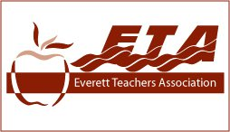 Everett Teacher's Association