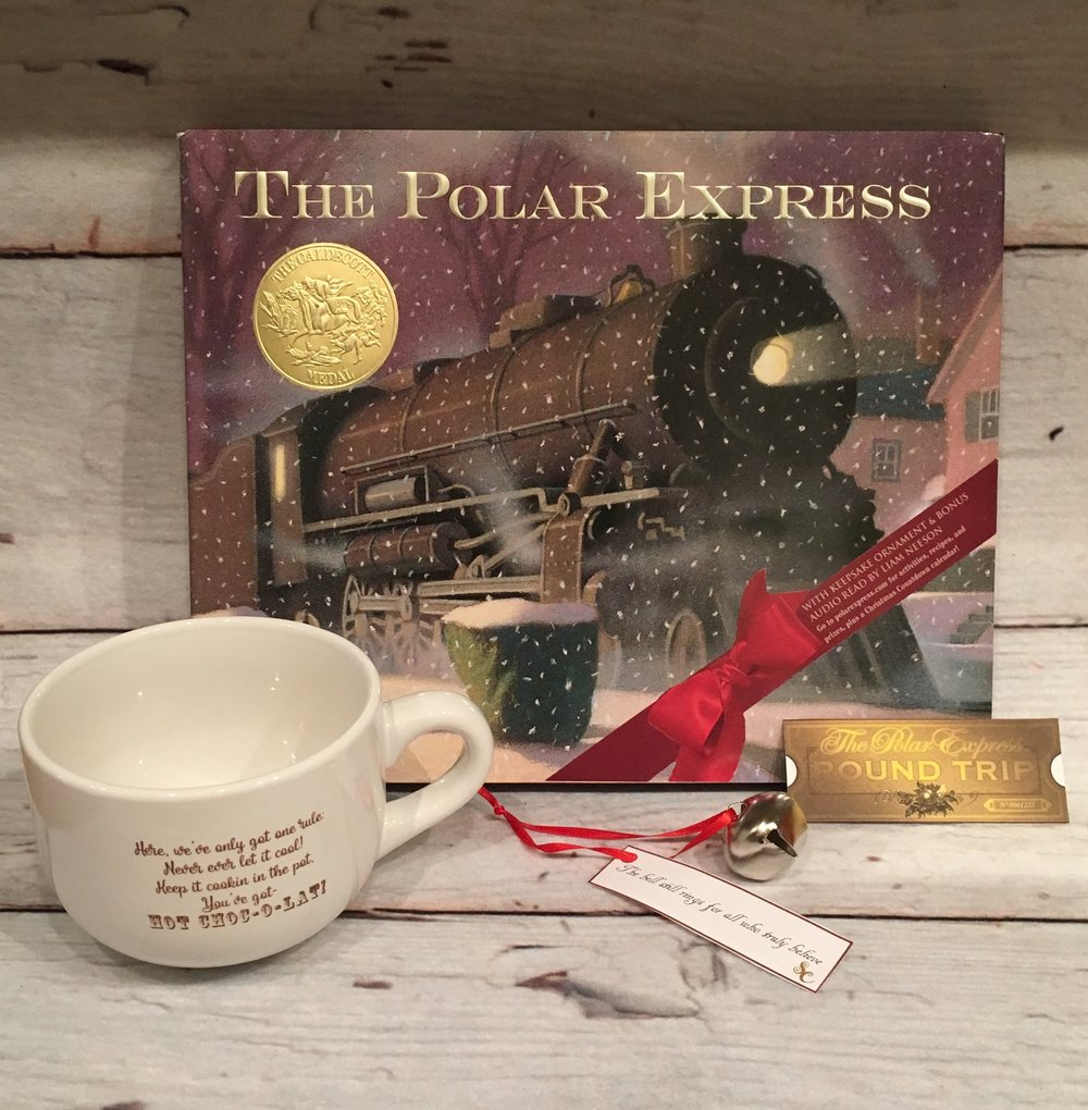 polar express gift set.jpg