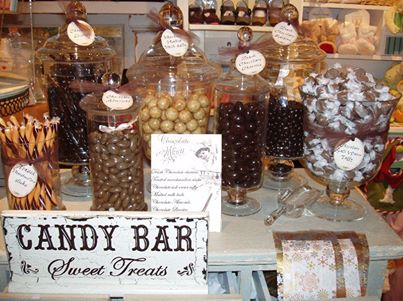 candy bar chocolate walk.jpg