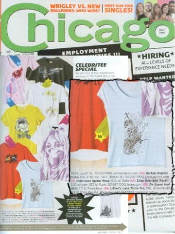 chicago_mag_tricia_tee.jpg