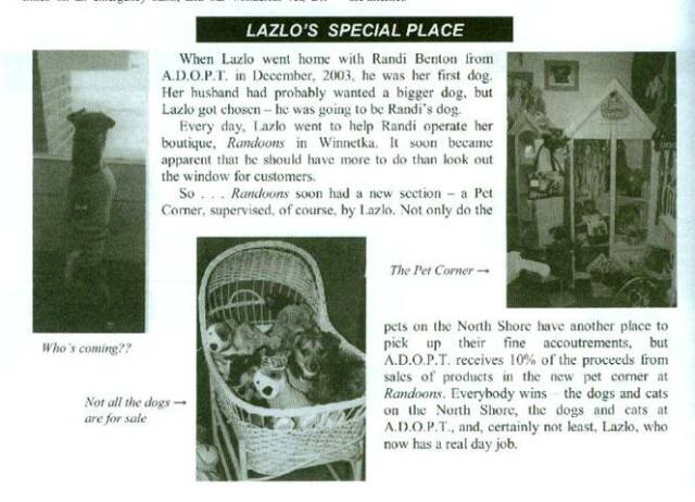 lazlos_special_place_op_640x462.jpg