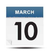march 10.png