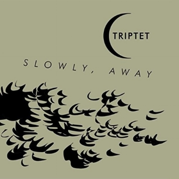 slowlyaway_cover.jpg