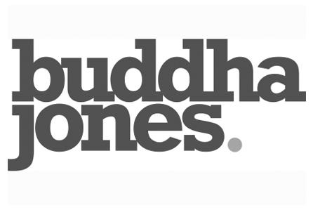 BuddhaJones.png