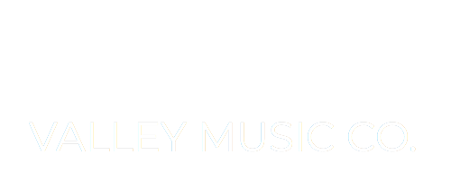 VALLEY MUSIC CO.