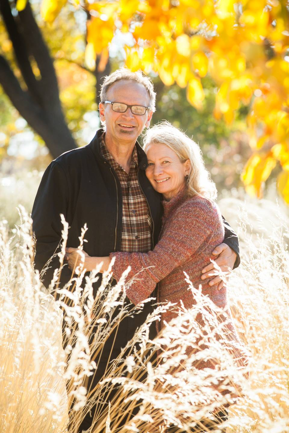 Our Story - Eric and Elise Gent have been managing their family business - the Railyard Performance Center - since 1996. The studio, which is home to the best dance floor in Northern New Mexico, supports classes, touring artists, performances and community events in the heart of Santa Fe.