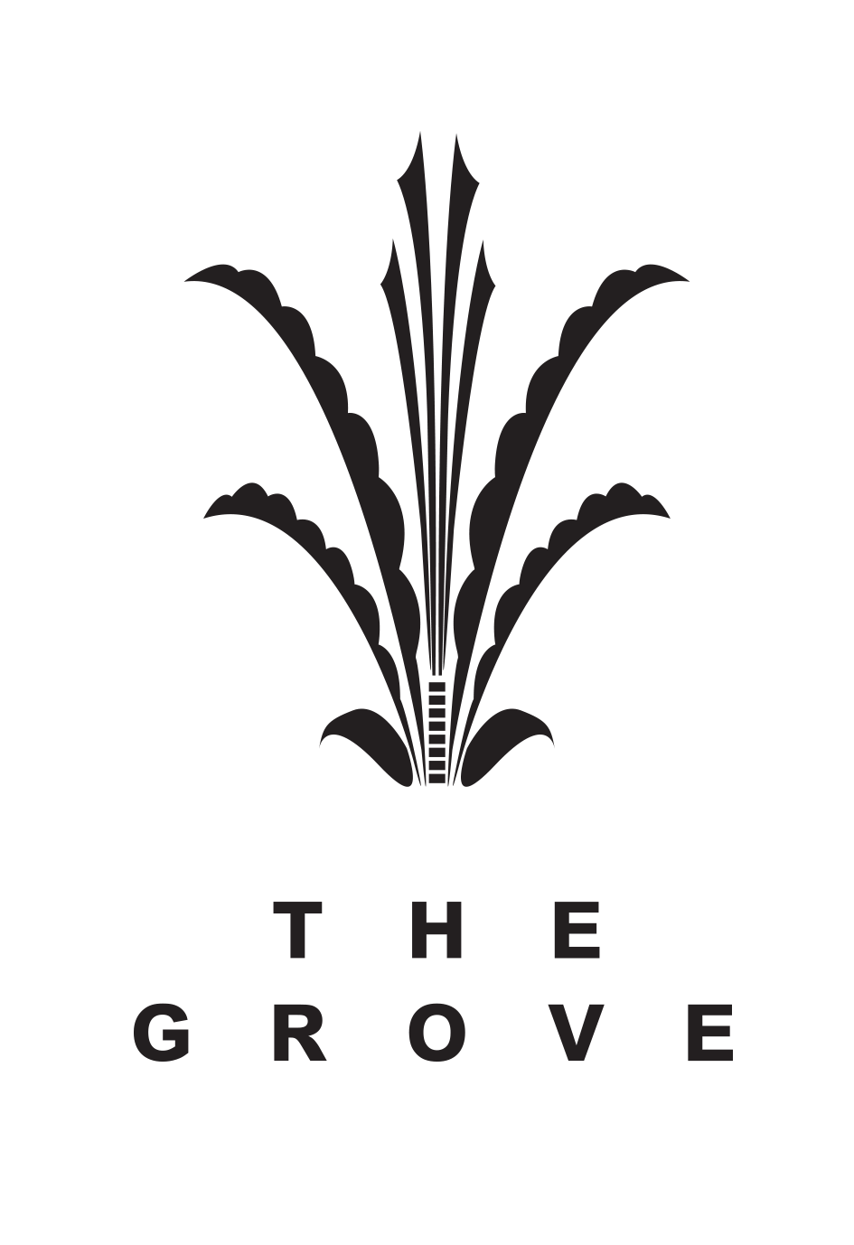 Grove+logo.png