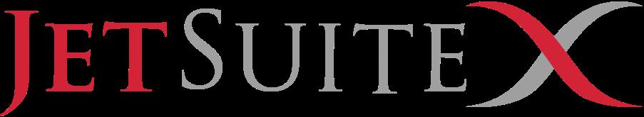 logo (1) jet suite.png