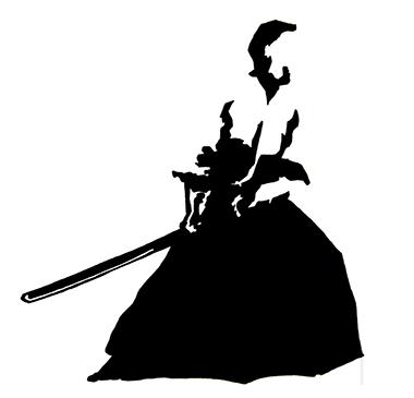 ka-bokken-fig-logo.png