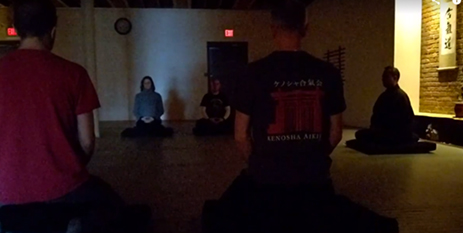 meditation-group-session.jpg