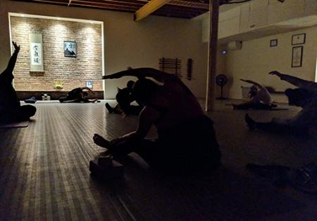 yoga-group-exercise.jpg